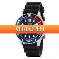 Watch2day.nl: Aviator F-Series Special Ops AVW78341G351