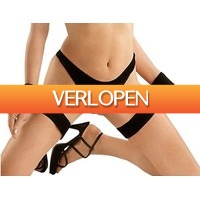 Uitbieden.nl: Sex handboeien