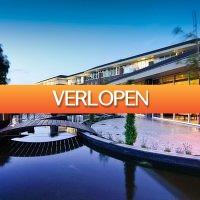 D-deals.nl: 2 dagen ontspannen in Thermen Bussloo