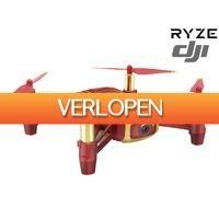 iBOOD.com: Ryze Tello by DJI drone