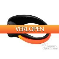 Avantisport.nl: Rucanor hardloop accessoires