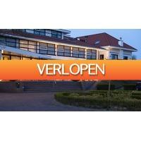 ActieVandeDag.nl 2: Relax 3 dagen op Ameland