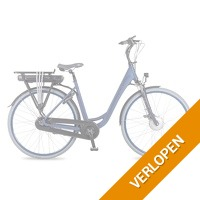 Puch E-Ambient Lady N7