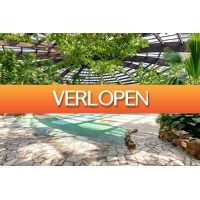 Hoteldeal.nl 2: Verblijf Center Parcs De Kempervennen