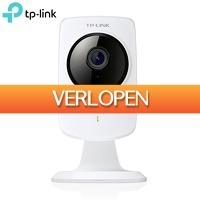 6deals.nl: TP-LINK NC210 IP security camera