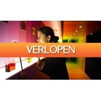 ActieVandeDag.nl 2: BOLS Cocktail & Genever Experience