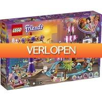 Bol.com: Tot 25% korting op populaire LEGO sets