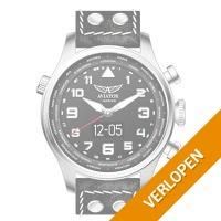 Aviator AVW73215G328 smartwatch