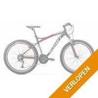 Romet Rambler Fit 26 1.9 mountainbike