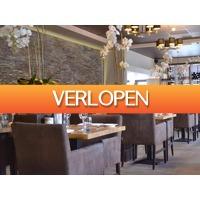 Traveldeal.nl: Weekendje weg Beekbergen op de Veluwe