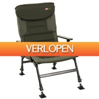 Visdeal.nl: JRC Defender Armchair