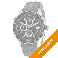 Aviator F-Series world cities chronograph AVW8974G76