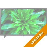LG 32LM6300 Full HD LED TV