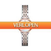 Dailywatchclub.nl: Emporio Armani AR11157 dameshorloge