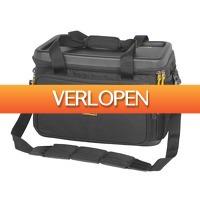 Visdeal.nl: Spro Boat Bag
