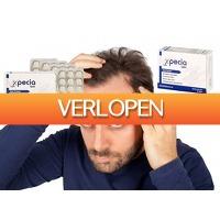 24dealstore.nl: Xpecia haarverlies behandeling voor heren