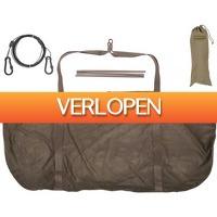 Visdeal.nl: Strategy Grade Complete Keepsack System
