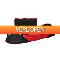 Visdeal.nl: Effzett Foldable Pike Unhooking Matte
