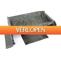 Visdeal.nl: Nash Carp Cradle Deluxe