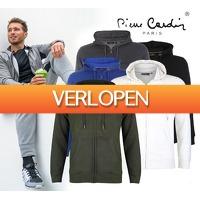 24dealstore.nl: Pierre Cardin vesten