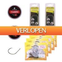 Visdeal.nl: Dropshot Pack