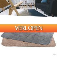 Wilpe.com - Home & Living: Design vloerkleden XXXL