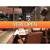 Traveldeal.nl: Uitwaaien in Nieuwpoort aan de Belgische kust