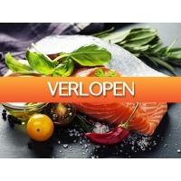Traveldeal.nl: Culinaire reis naar natuurrijk Salland