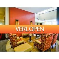 Traveldeal.nl: Relaxed verblijf 4-sterren Fletcher op de Veluwe
