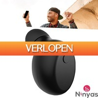 Wilpe.com - Elektra: Ninyas Bluetooth Carkit In-Ear Headset