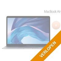 Apple 13.3 MacBook Air i5 128 GB