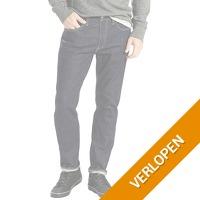 Levi's Jeans 502 Regular Taper