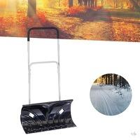 Wilpe.com - Outdoor: Toolwelle 4-seizoenen schuiver