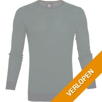 Suitable Bince pullover