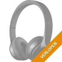 Beats Solo3 draadloze koptelefoon