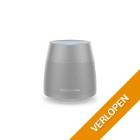 Harman Kardon Astra smart speaker