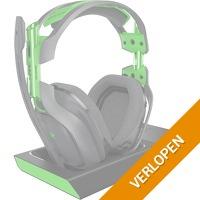 Astro A50 draadloze Xbox One Edition koptelefoon