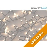 Dreamled duopack LED-kerstverlichting