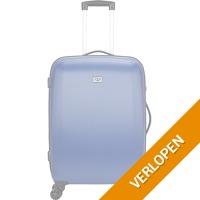 SININ Solid koffer