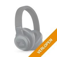 JBL over-ear hoofdtelefoon E65BT NC
