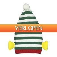 HEMA.nl: Kerstmuts volwassenen