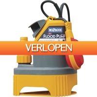 Alternate.nl: Hoze vuilwaterpomp 8000 L/PU