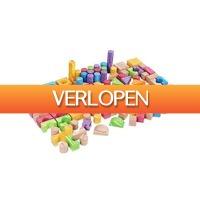 Grotekadoshop.nl: Schuim bouwstenen