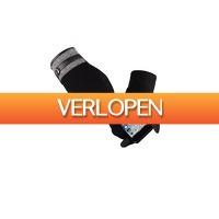 ActievandeDag.nl 1: Touchscreen handschoenen