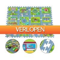 Grotekadoshop.nl: Speelmat