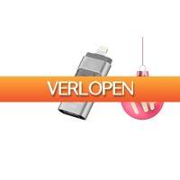 ActievandeDag.nl 1: USB stick