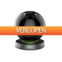Epine.nl: IMOU IP-camera