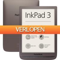 Coolblue.nl 3: PocketBook InkPad 3 bruin