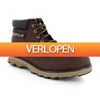 Avantisport.nl: Caterpillar Founder boots
