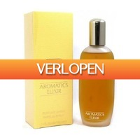 Superwinkel.nl: Clinique Aromatics Elixir 100 ml